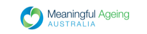 Meaningful Ageing Australia