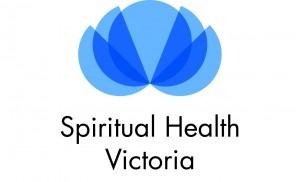 SHV logo_colour_vertical