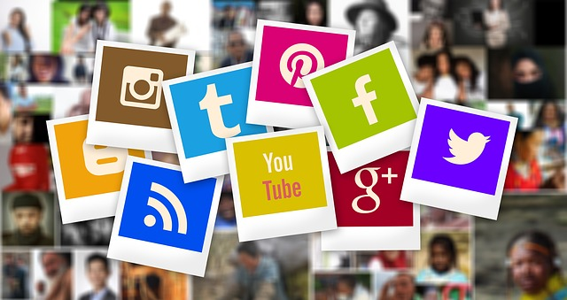 Practising Spiritual Health in an IT World