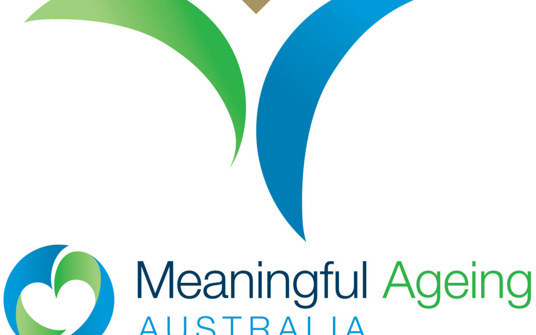 Finalists announced for national aged care quality pastoral and spiritual care practice awards