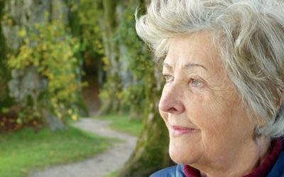 Baby-boomers and 'spiritual resources'